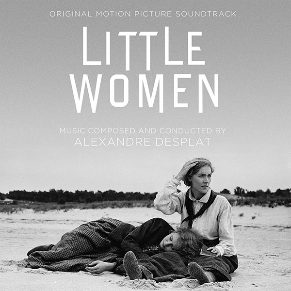 CD Little Women