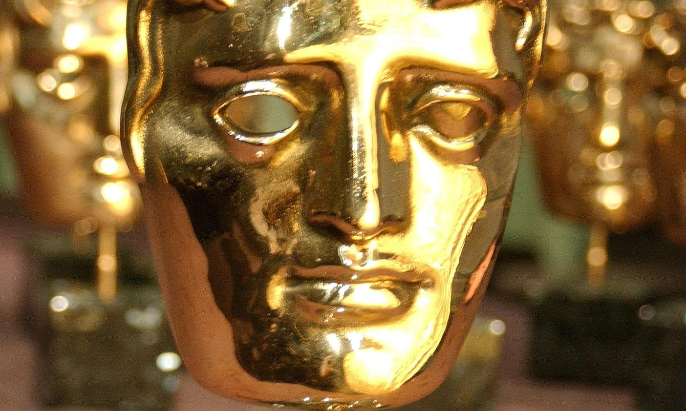 the BAFTA